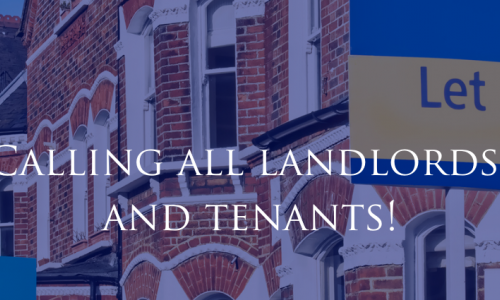 Renting in Coastal Hampshire - our Top Tips