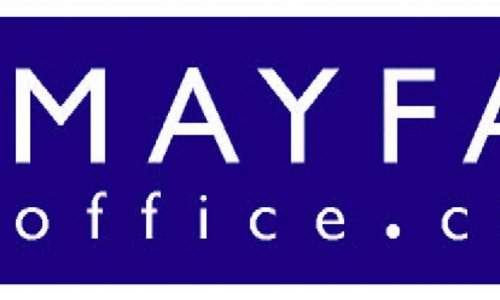 Mayfair Office Collection